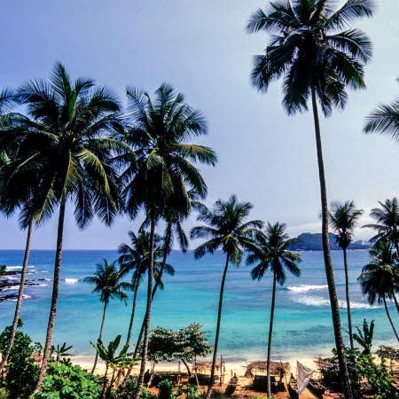 Sao Tome et Principe